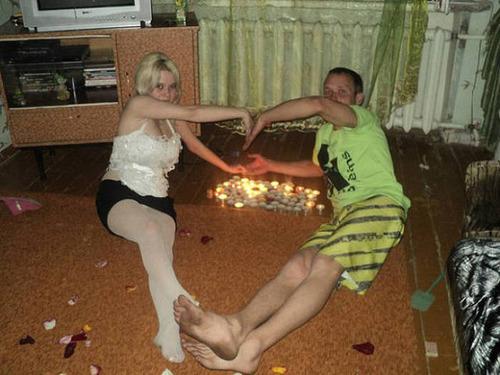 一味違う!ロシアの女の子のプロフィール画像wwwの画像(7枚目)