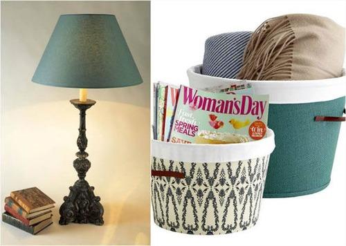 家具や日用品を再利用の画像(22枚目)