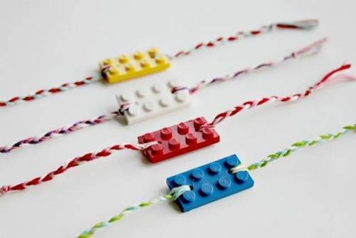 レゴで作った日用品の画像(19枚目)