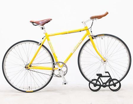 自転車スタンド03