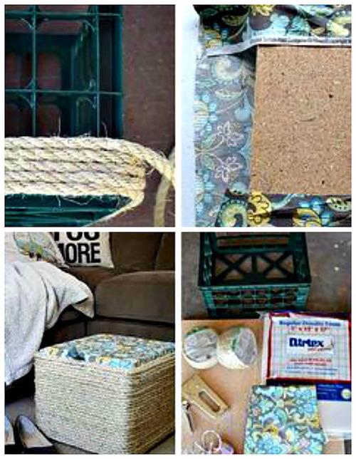 家具や日用品を再利用の画像(20枚目)