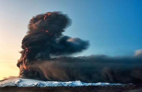 アイスランドの風景の画像(36枚目)