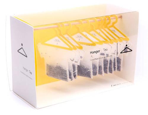 食べ物のパッケージのデザインの画像(4枚目)