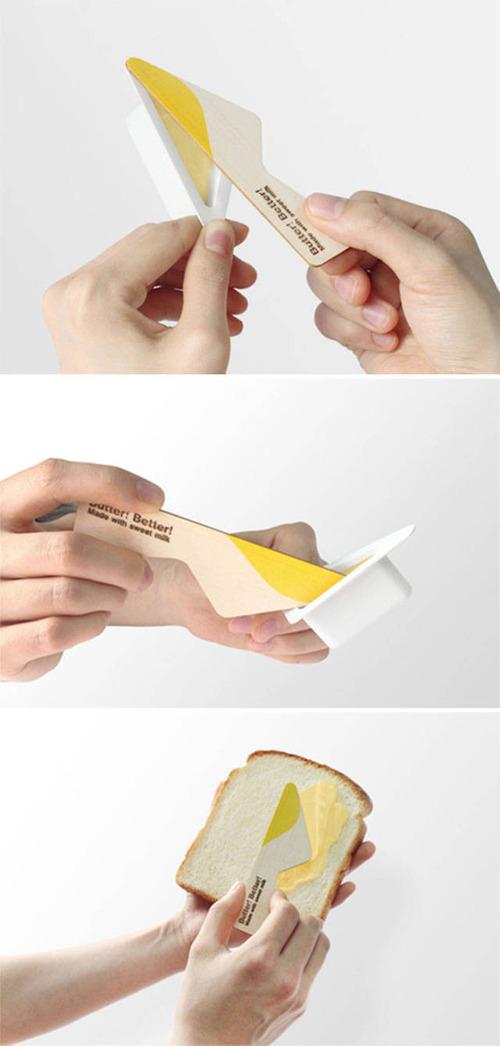 食べ物のパッケージのデザインの画像(32枚目)
