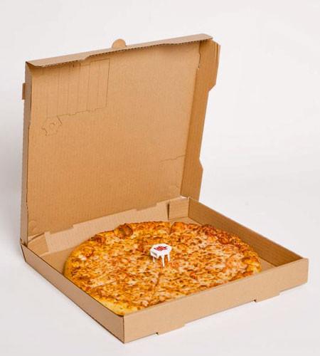 ピザボックスパイプの画像(2枚目)
