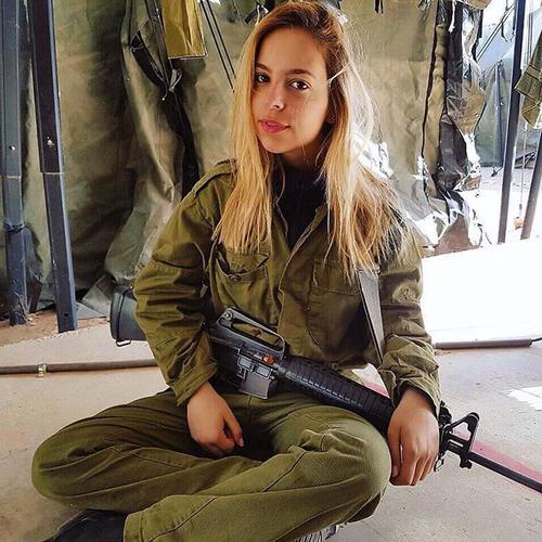 女の兵隊さんの画像(25枚目)
