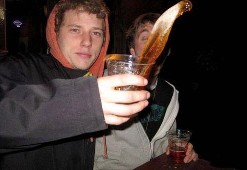 世界各国のビールとの付合い方の画像(44枚目)