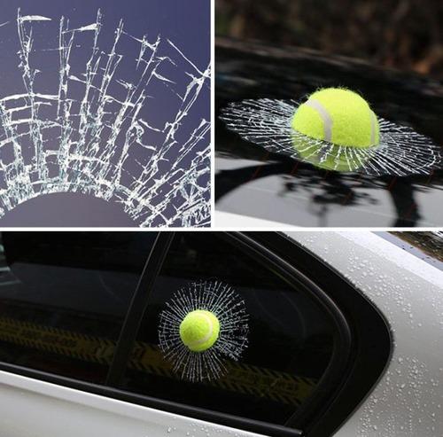 面白い自動車の改造や使い方の画像(48枚目)