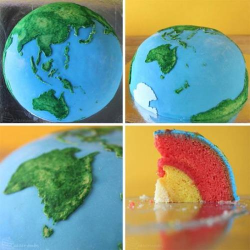 カオスなケーキの画像(12枚目)