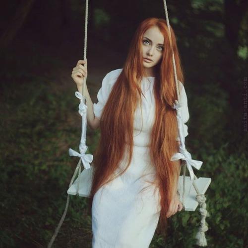 赤毛が似合うカワイイの女の子(外人)の画像の数々!!の画像(63枚目)