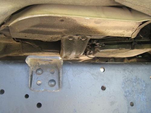 ベンツのRV車の画像(8枚目)