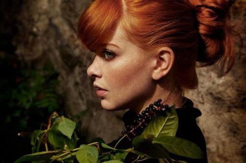 赤毛が似合うカワイイの女の子(外人)の画像の数々!!の画像(88枚目)