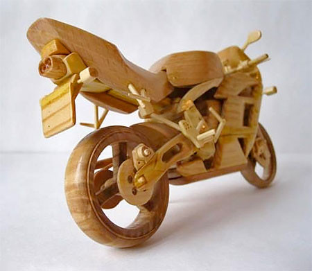 woodenmotorcycles08