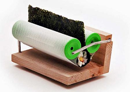 巻き寿司ローラー08