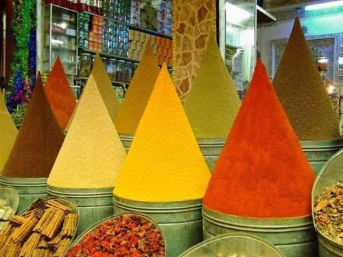 色や形が完璧に整った食べ物の画像(34枚目)