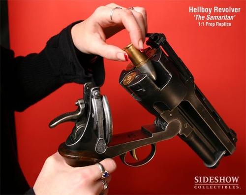 残念な改造をされた拳銃の画像(8枚目)