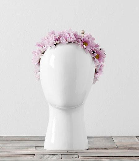 【画像】人の頭から花や植木が生えてくる植木鉢wwwの画像(5枚目)