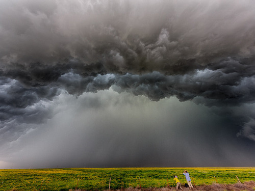ナショナル・ジオグラフィック2015年の旅行部門のベスト写真の数々!!の画像(20枚目)