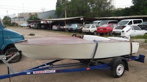 木製のボートの画像(23枚目)