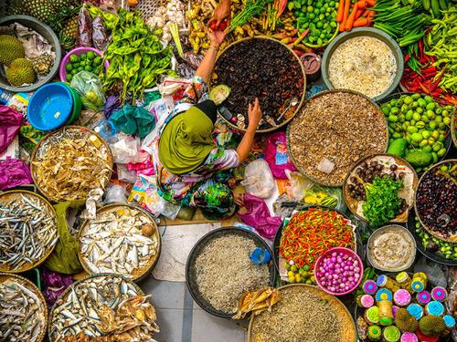 ナショナル・ジオグラフィック2015年の旅行部門のベスト写真の数々!!の画像(29枚目)