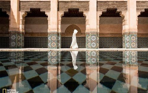 ナショナル ジオグラフィック!2015年で最も印象的だった写真の数々!の画像(12枚目)