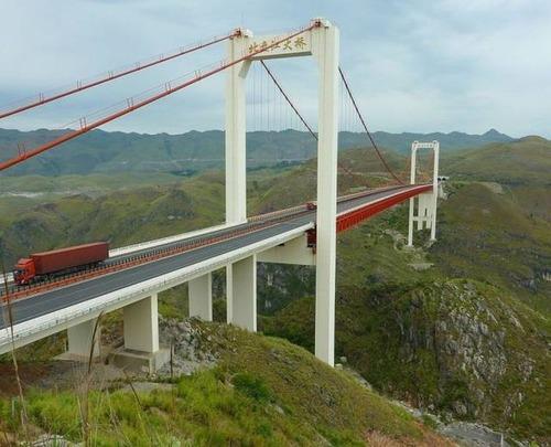 美しい橋の画像(15枚目)