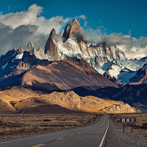旅行の忘れられない風景をとらえた凄い写真の数々!!の画像(9枚目)