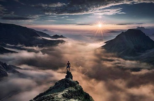アイスランドの風景の画像(58枚目)