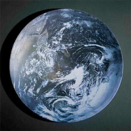 月や地球のお皿02