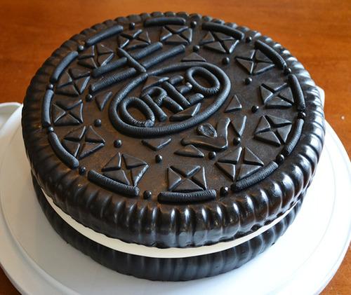 【画像】素晴らしすぎて食欲は起きないアートなケーキが凄い!!の画像(37枚目)