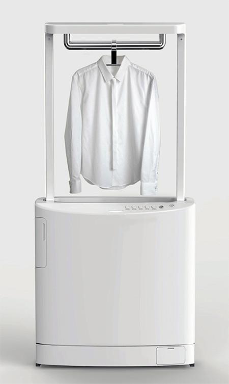 トースター型の洗濯機02