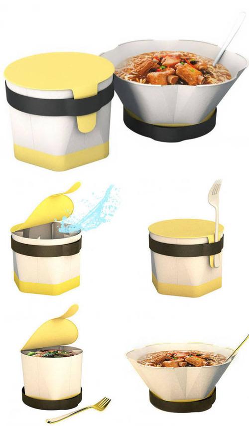 食べ物のパッケージのデザインの画像(38枚目)