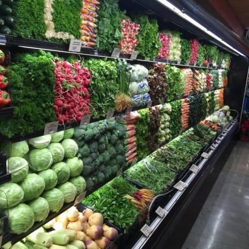 色や形が完璧に整った食べ物の画像(21枚目)