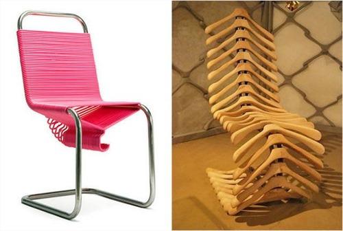 家具や日用品を再利用の画像(19枚目)