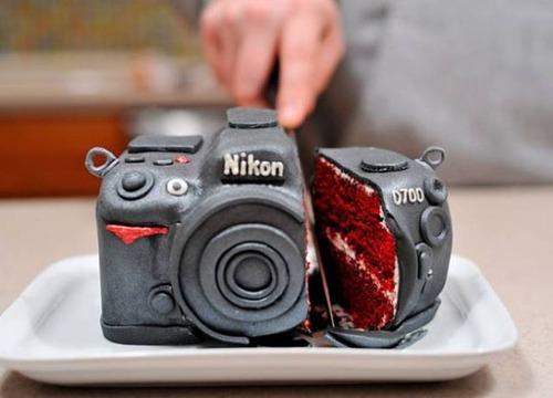 カオスなケーキの画像(16枚目)