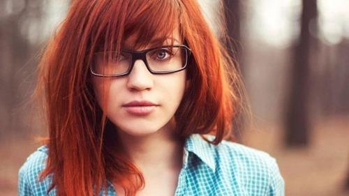 赤毛が似合うカワイイの女の子(外人)の画像の数々!!の画像(50枚目)