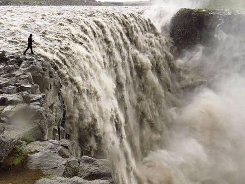 アイスランドの風景の画像(75枚目)