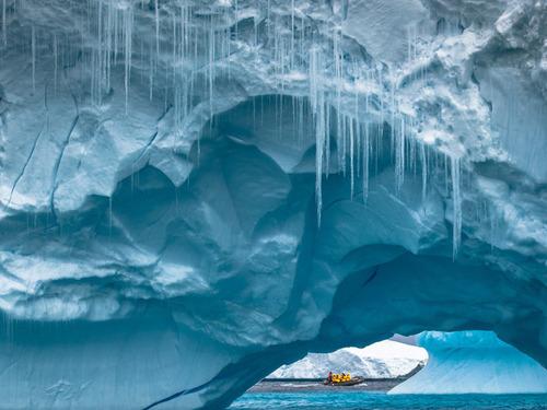 ナショナル・ジオグラフィック2015年の旅行部門のベスト写真の数々!!の画像(4枚目)
