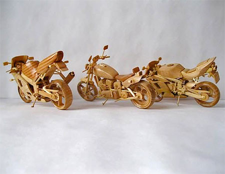 woodenmotorcycles04