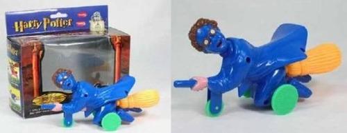 謎が多いカオスな玩具の画像(6枚目)