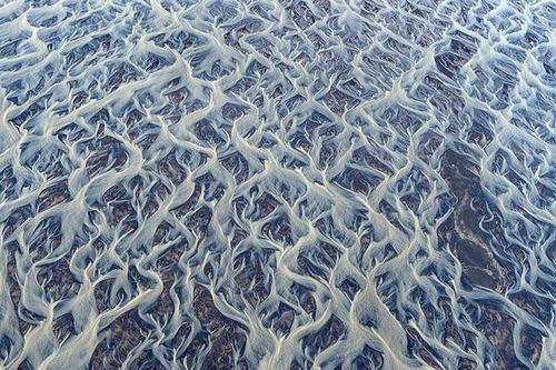 アイスランドの風景の画像(68枚目)