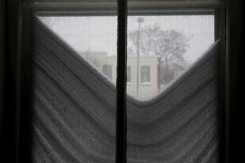 【画像】大雪のニューヨークで日常生活が大変な事になっている様子!の画像(3枚目)