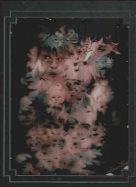【閲覧注意】怖くて怖くて怖すぎる!実在するトラウマになる恐ろしい画像の数々…の画像(11枚目)