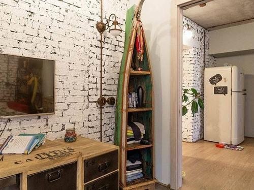 家具や日用品を再利用の画像(5枚目)