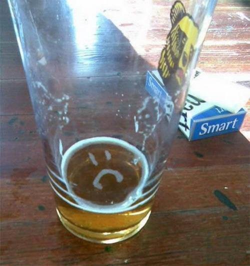 世界各国のビールとの付合い方の画像(5枚目)