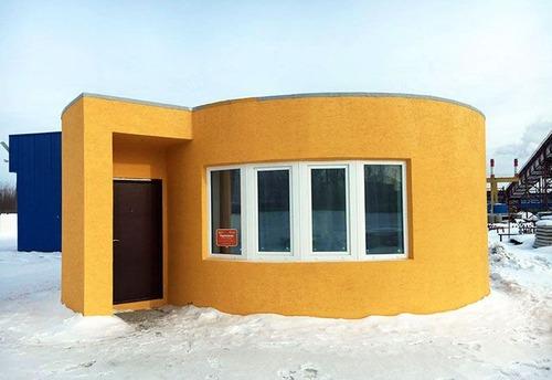 11Kドル(110万円)の家の画像(1枚目)