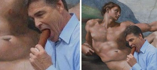 ネタ画像とネタバレ画像のセットの画像wwwwの画像(19枚目)