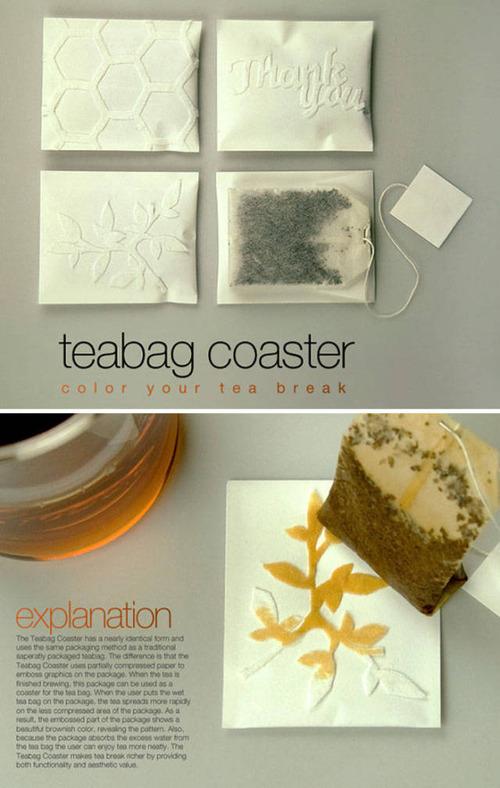食べ物のパッケージのデザインの画像(40枚目)