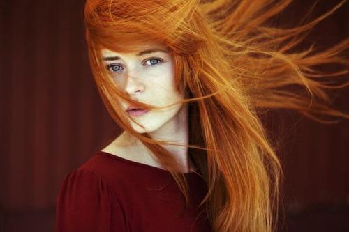 赤毛が似合うカワイイの女の子(外人)の画像の数々!!の画像(87枚目)