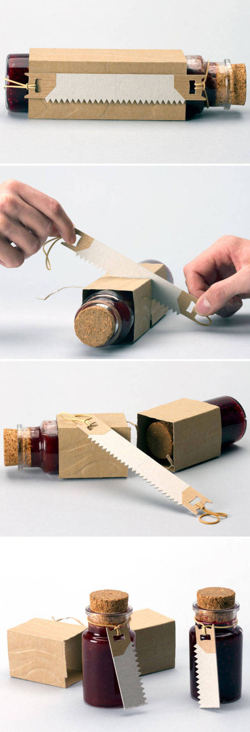 食べ物のパッケージのデザインの画像(19枚目)